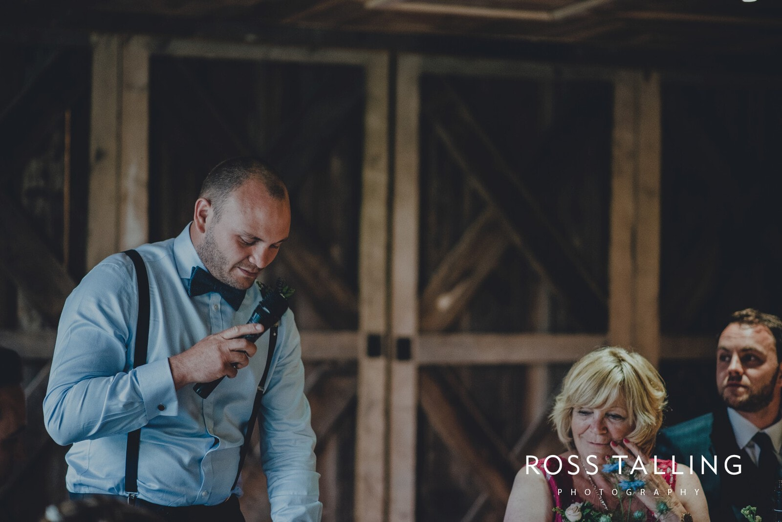 Dewsall Court Wedding Photography Hereford_0183