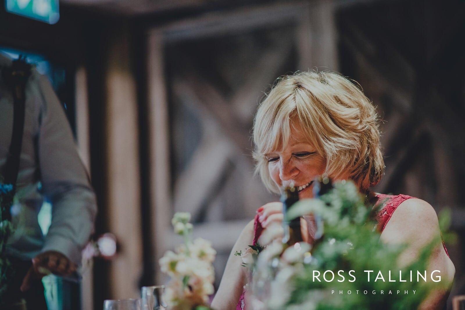 Dewsall Court Wedding Photography Hereford_0182