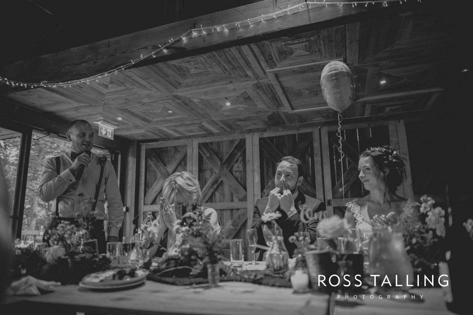 Dewsall Court Wedding Photography Hereford_0181