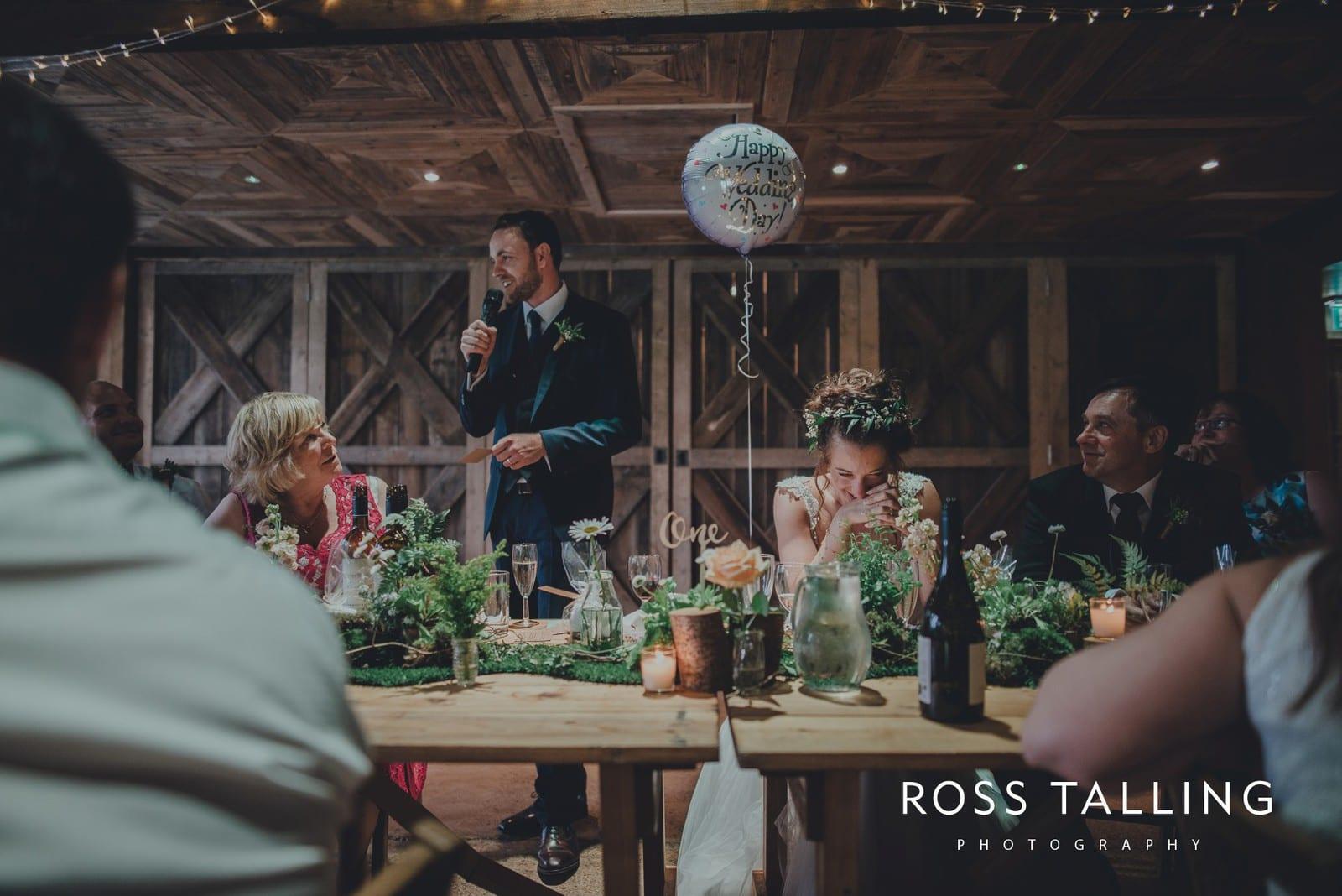 Dewsall Court Wedding Photography Hereford_0178