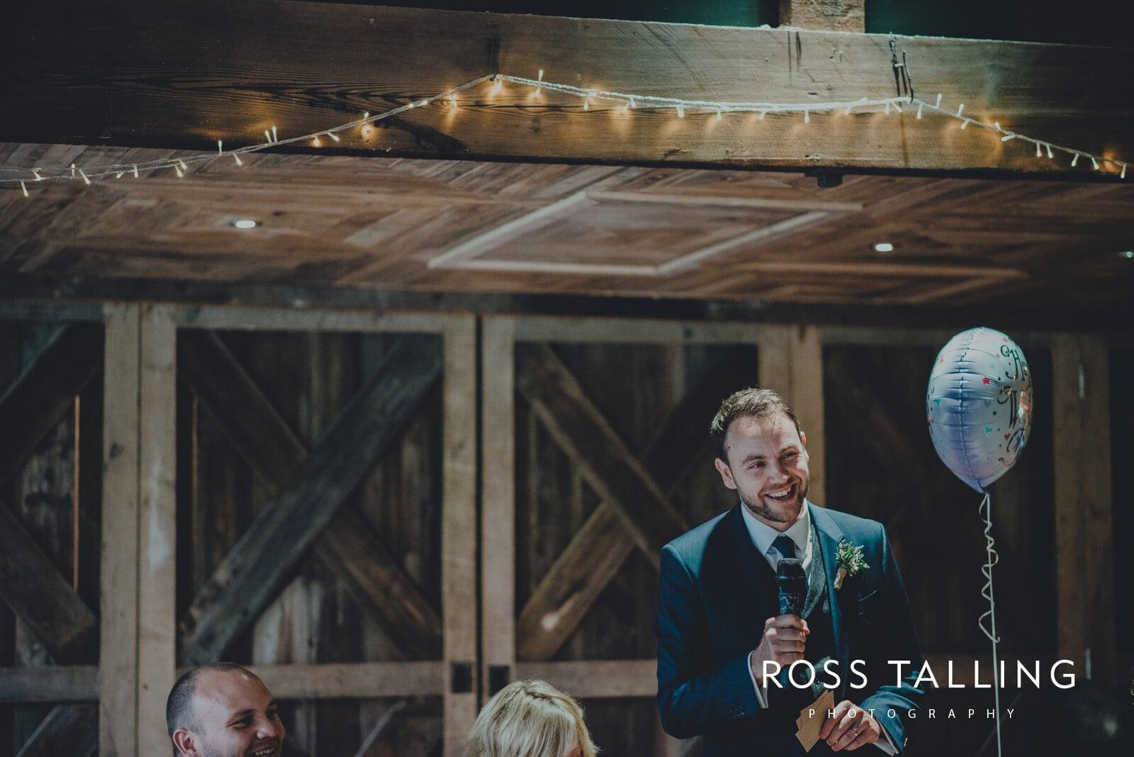 Dewsall Court Wedding Photography Hereford_0176
