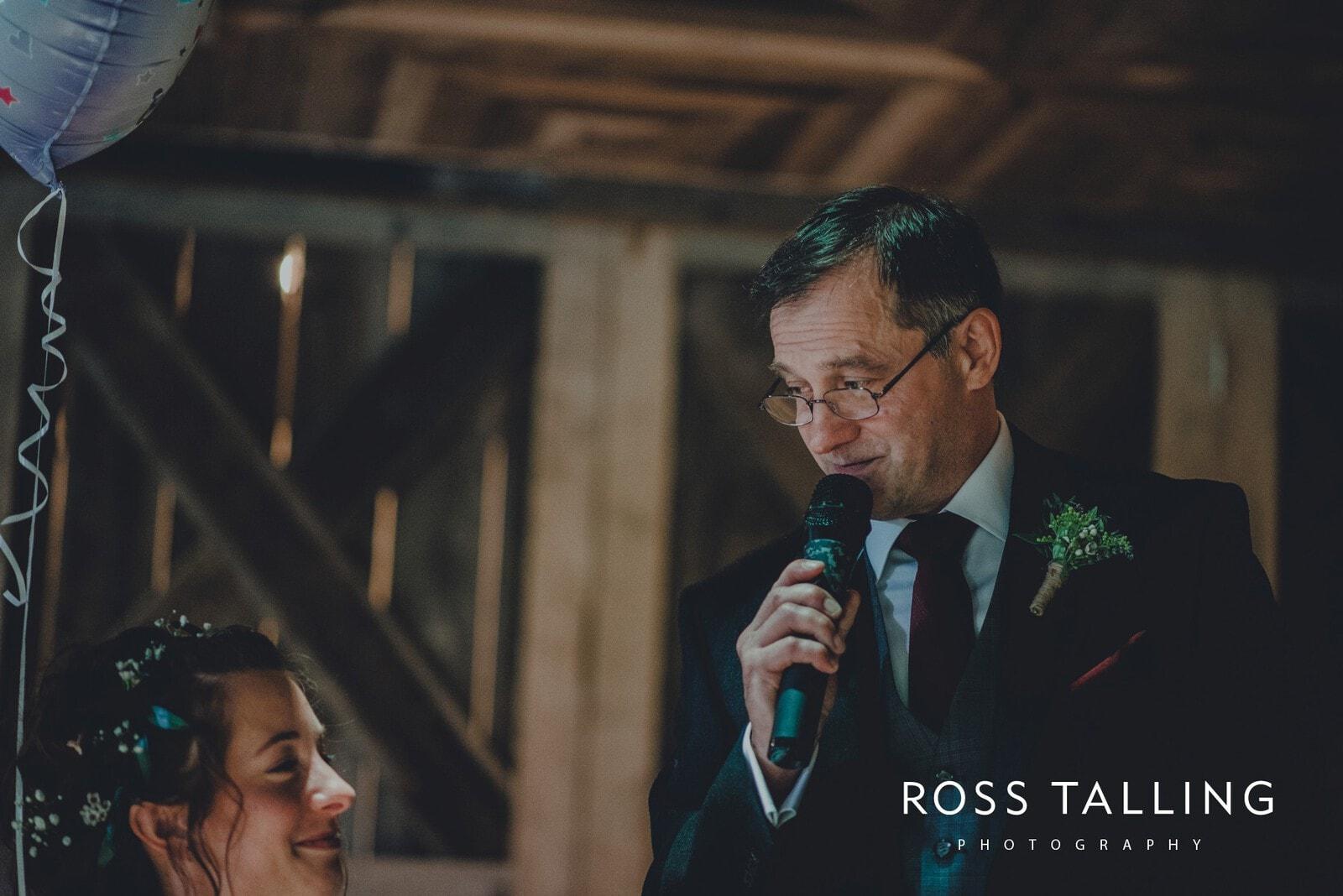 Dewsall Court Wedding Photography Hereford_0166