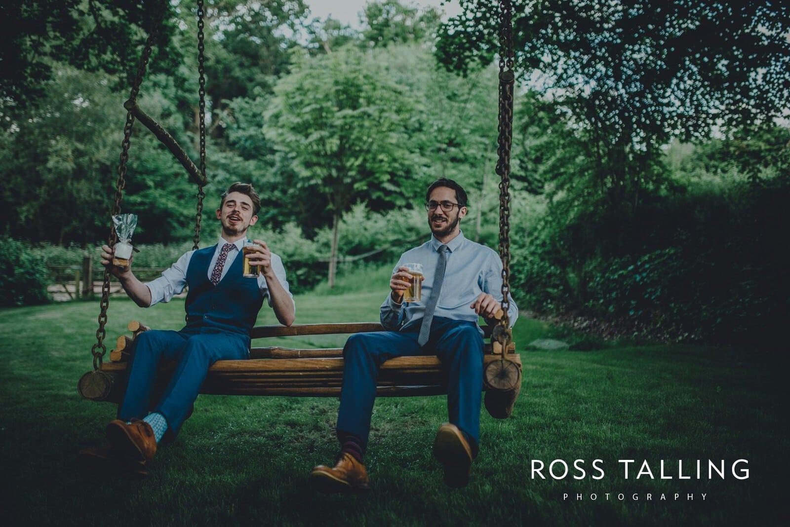 Dewsall Court Wedding Photography Hereford_0160