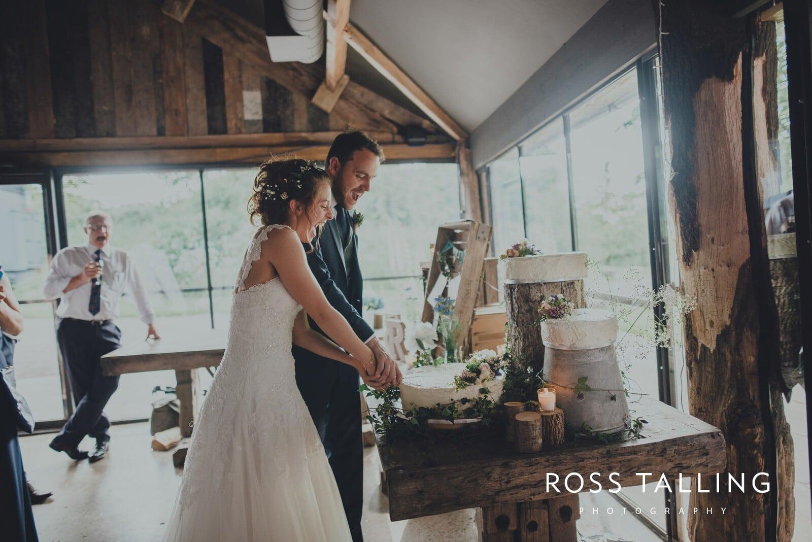 Dewsall Court Wedding Photography Hereford_0146