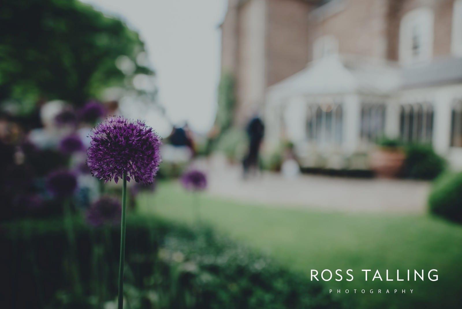 Dewsall Court Wedding Photography Hereford_0119