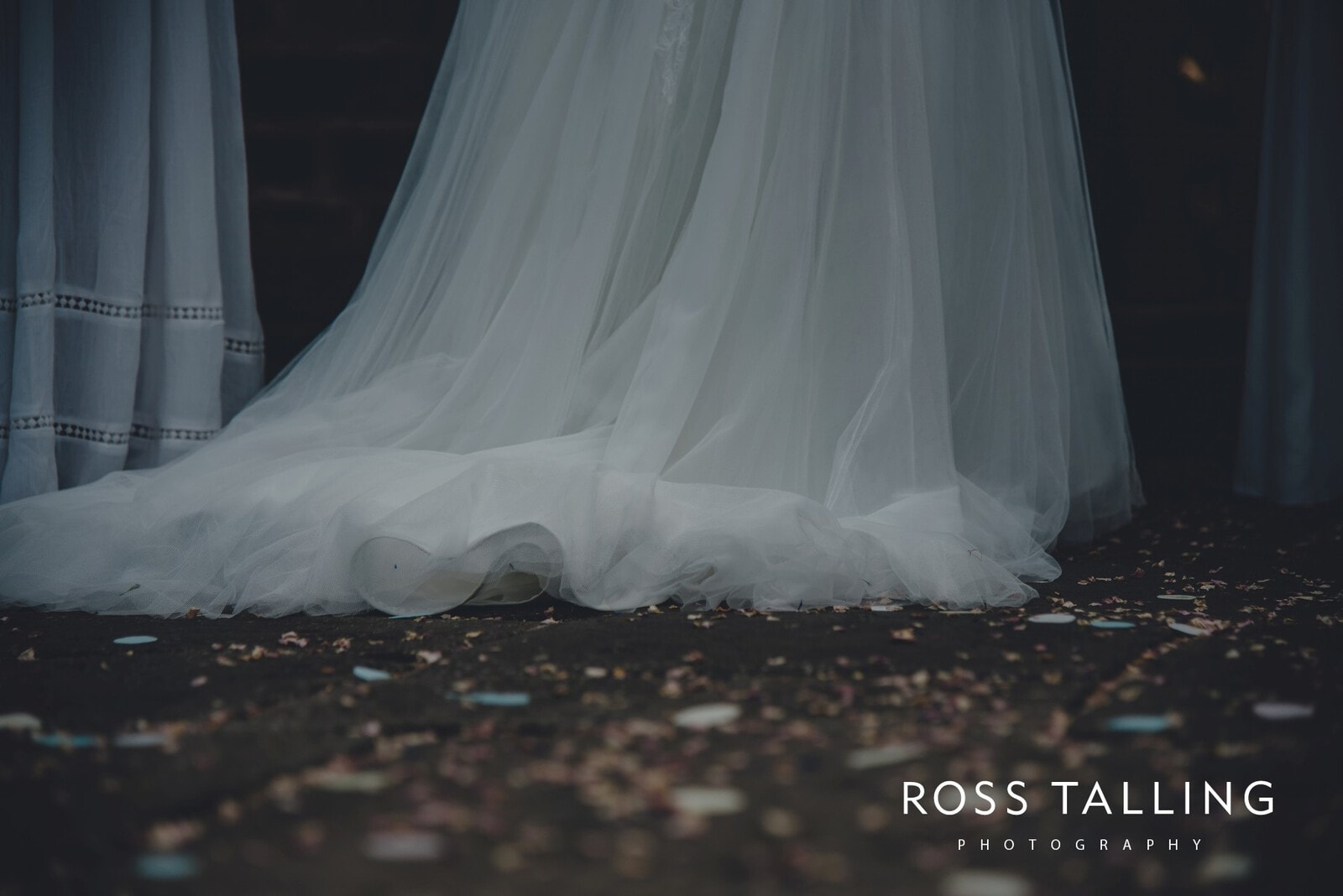 Dewsall Court Wedding Photography Hereford_0115