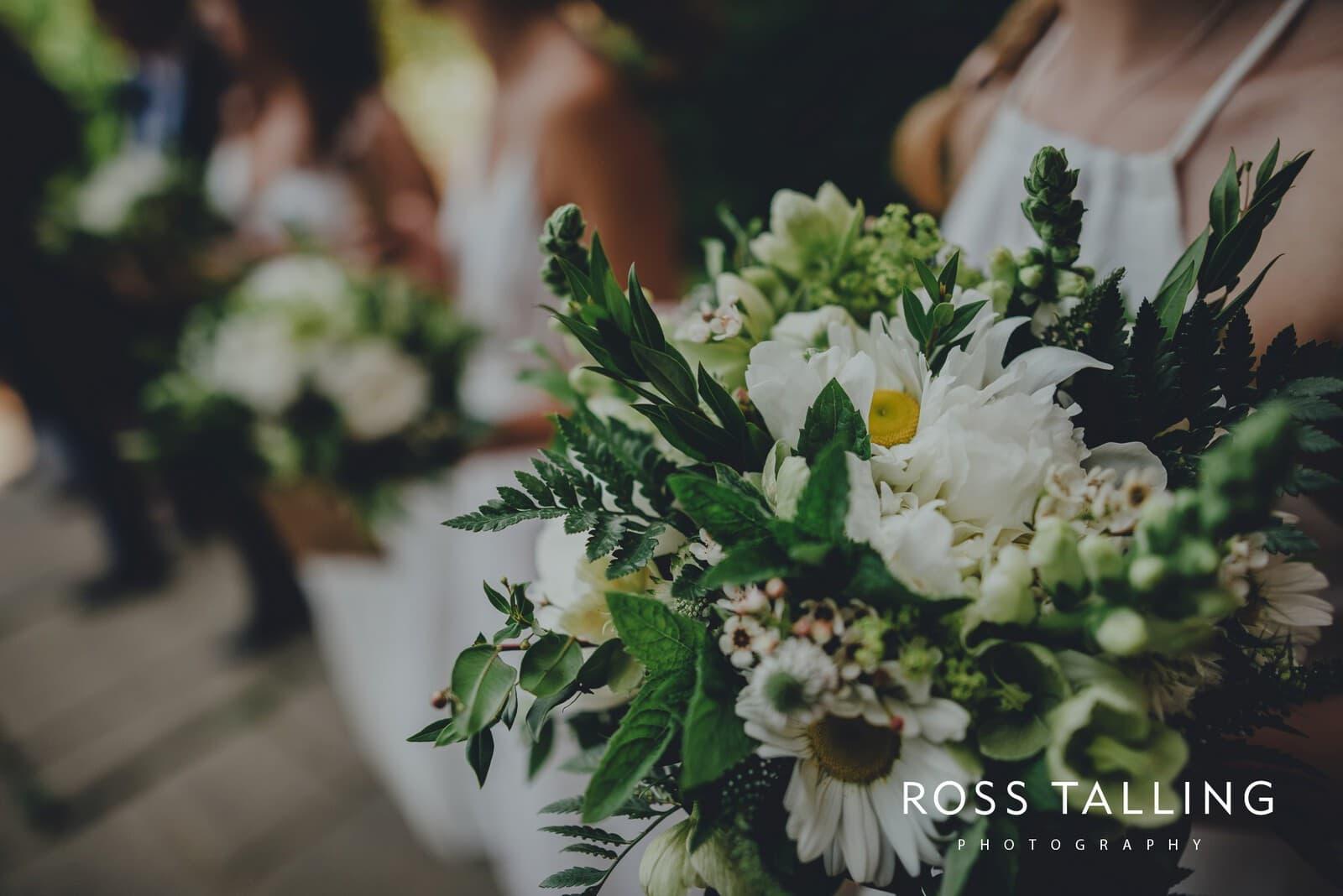 Dewsall Court Wedding Photography Hereford_0107