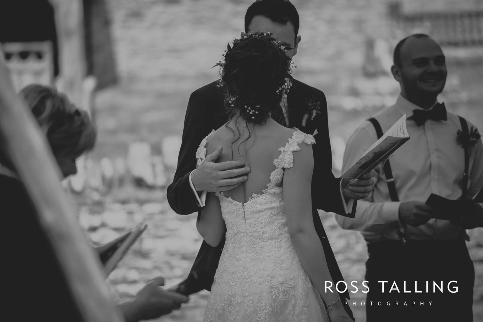 Dewsall Court Wedding Photography Hereford_0094