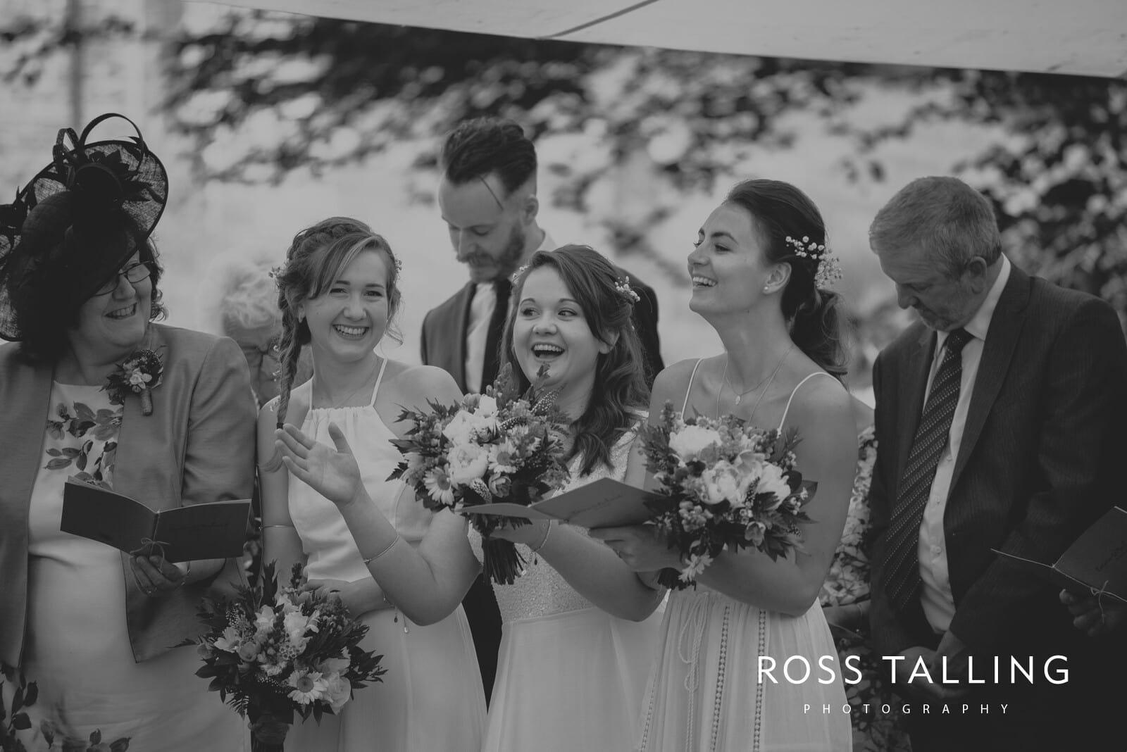 Dewsall Court Wedding Photography Hereford_0093