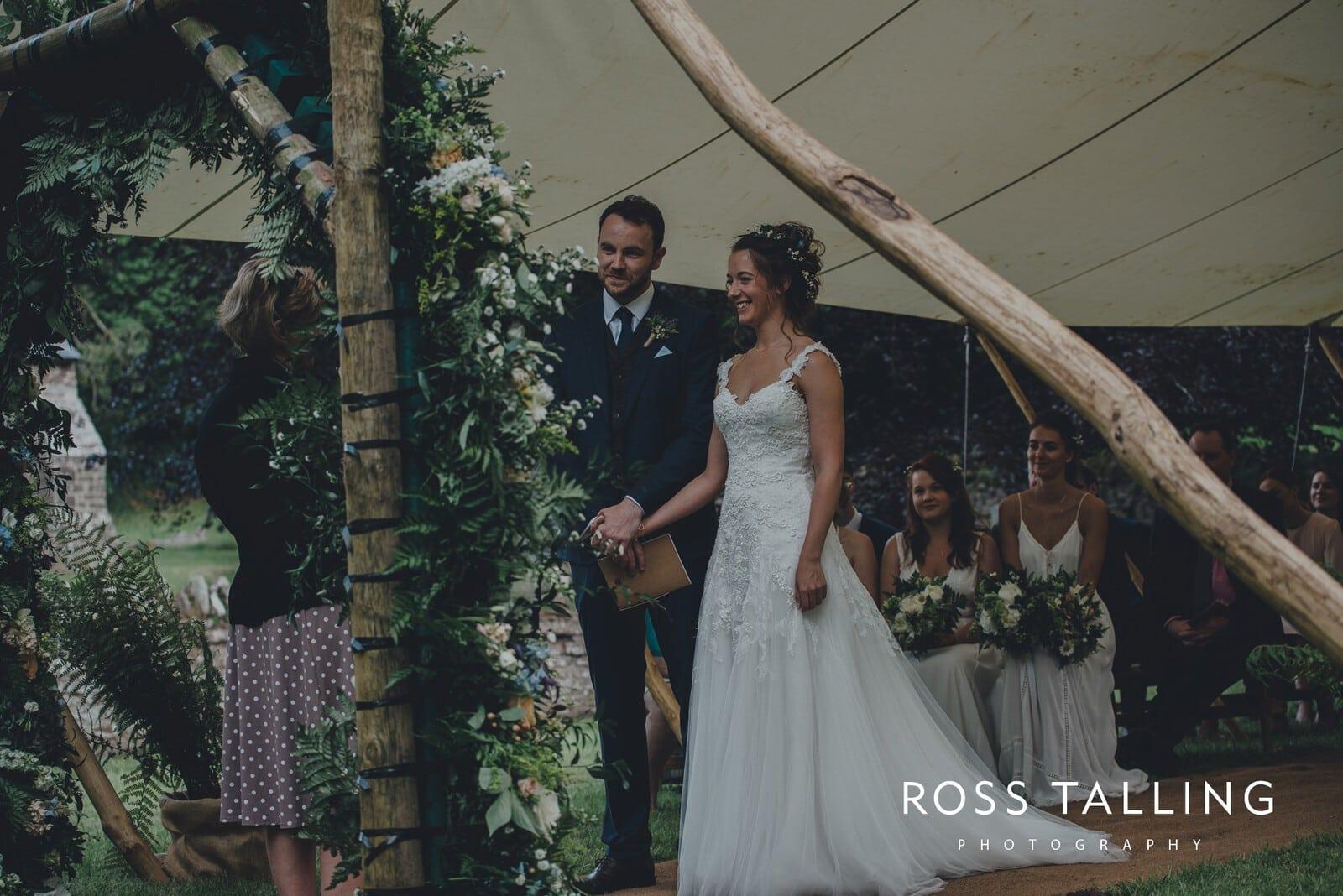 Dewsall Court Wedding Photography Hereford_0081