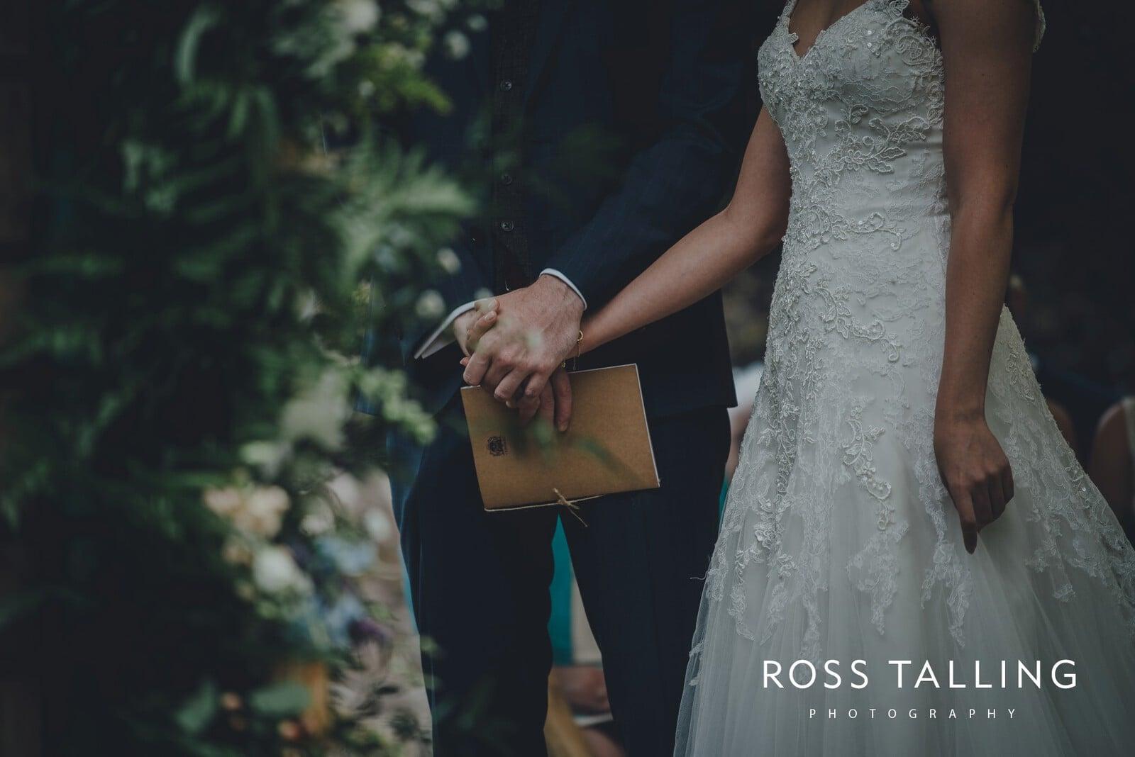 Dewsall Court Wedding Photography Hereford_0078