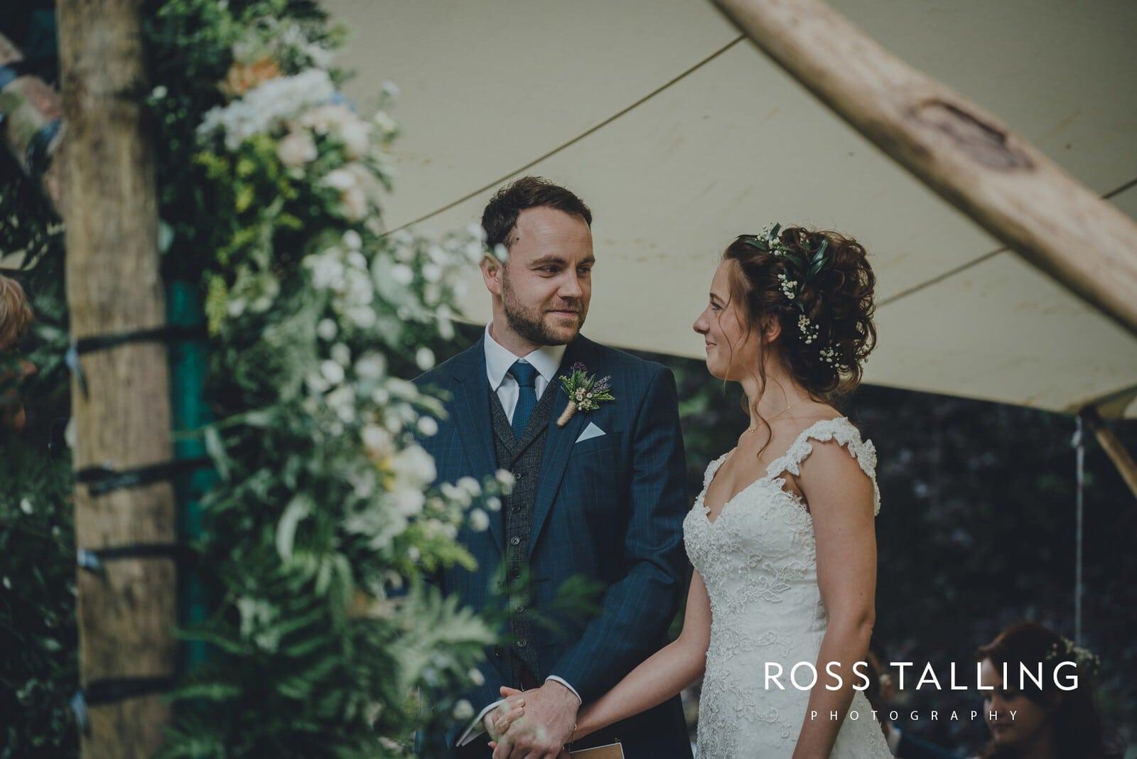 Dewsall Court Wedding Photography Hereford_0077