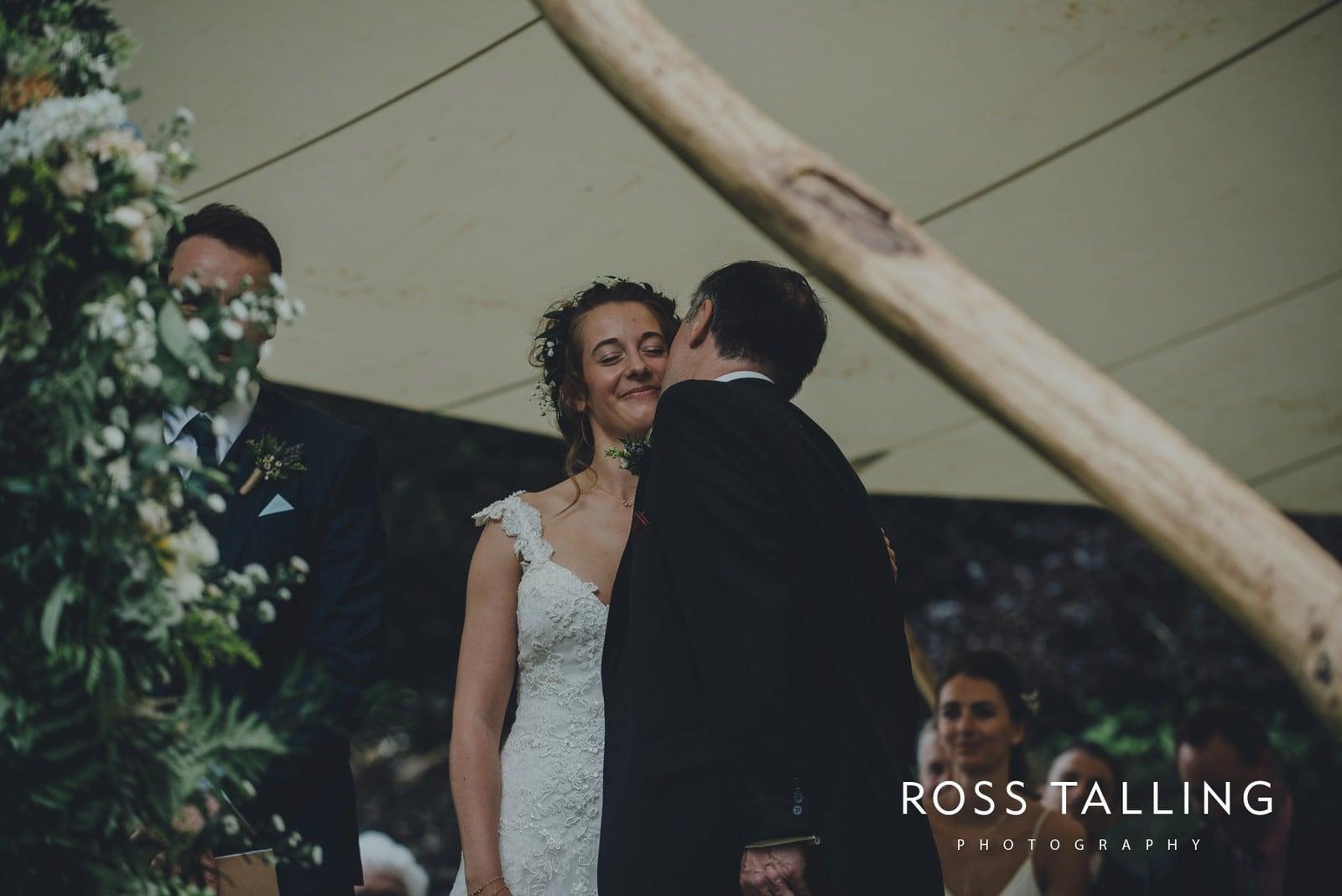 Dewsall Court Wedding Photography Hereford_0076