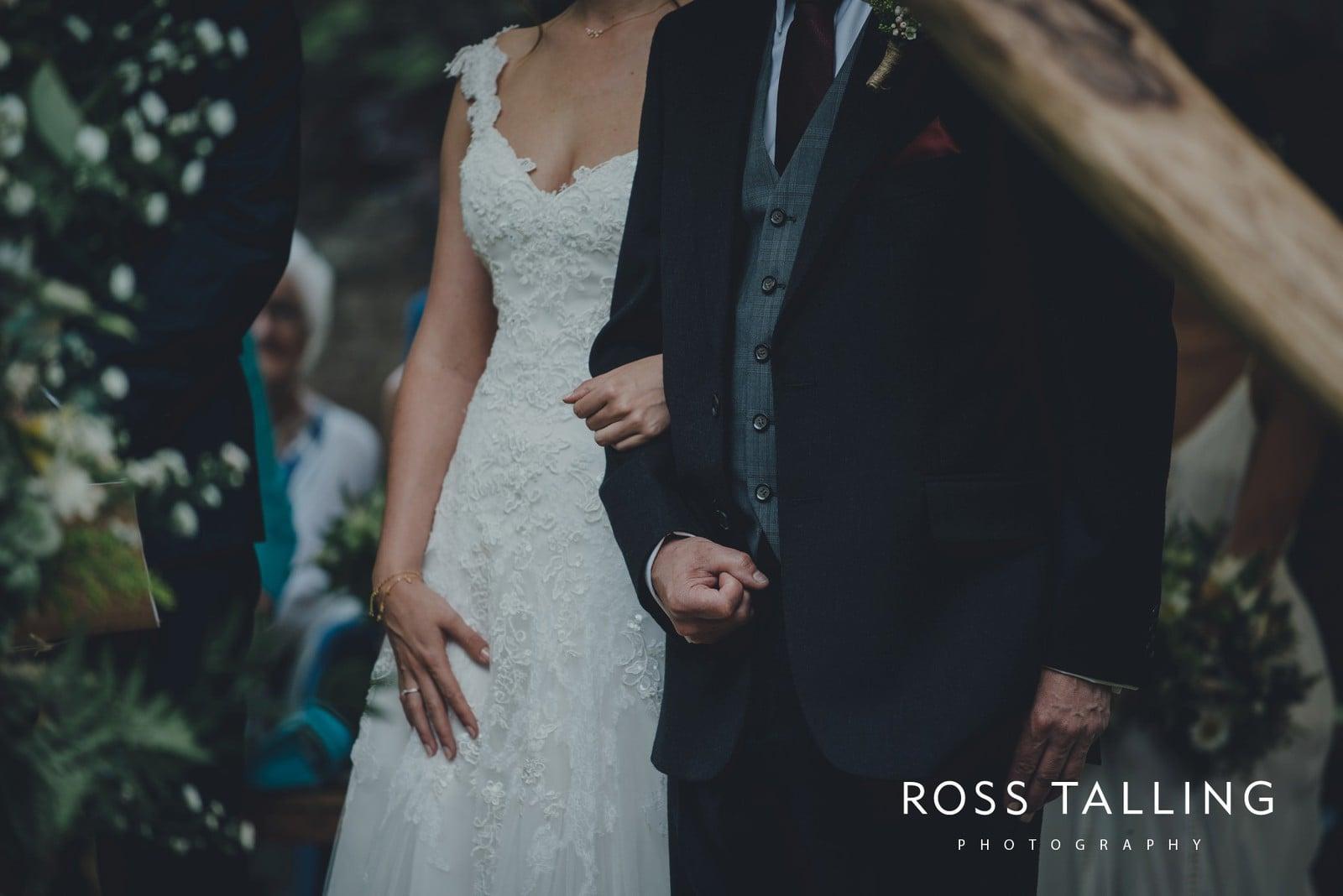 Dewsall Court Wedding Photography Hereford_0074