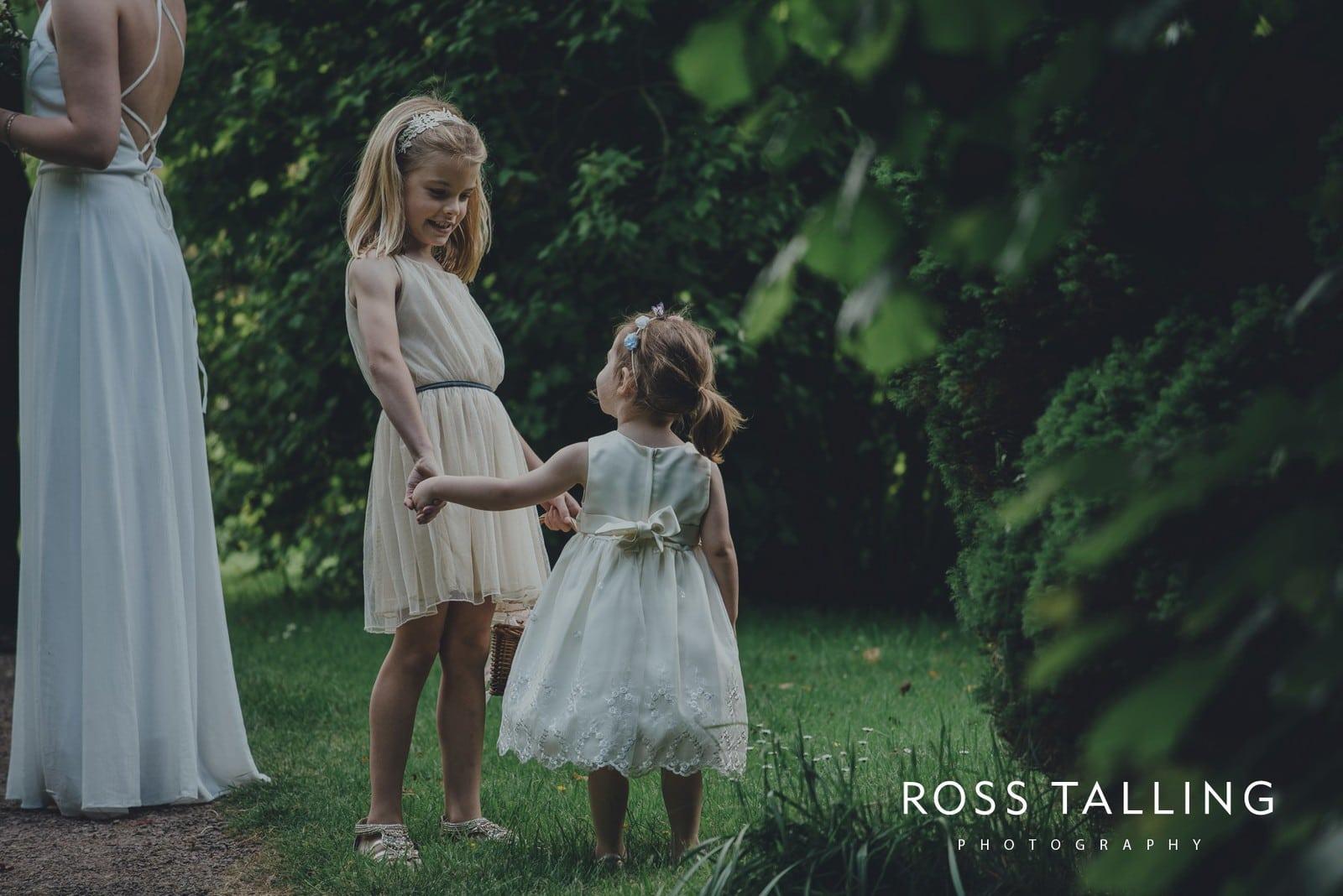 Dewsall Court Wedding Photography Hereford_0066
