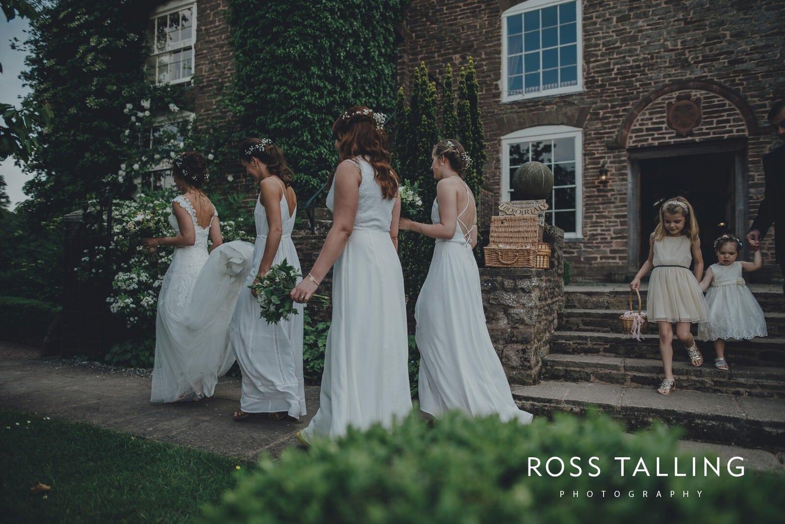 Dewsall Court Wedding Photography Hereford_0063