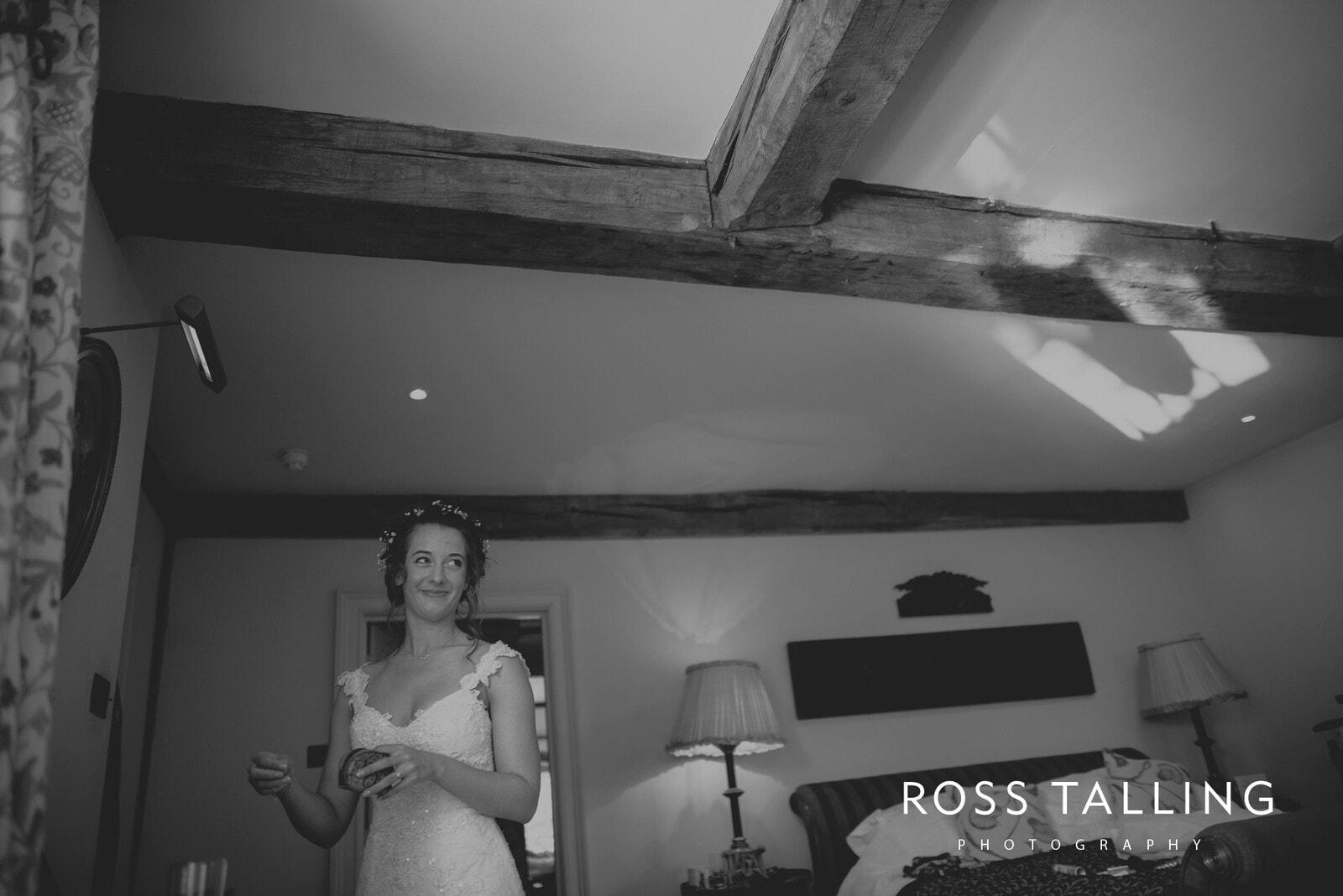 Dewsall Court Wedding Photography Hereford_0049
