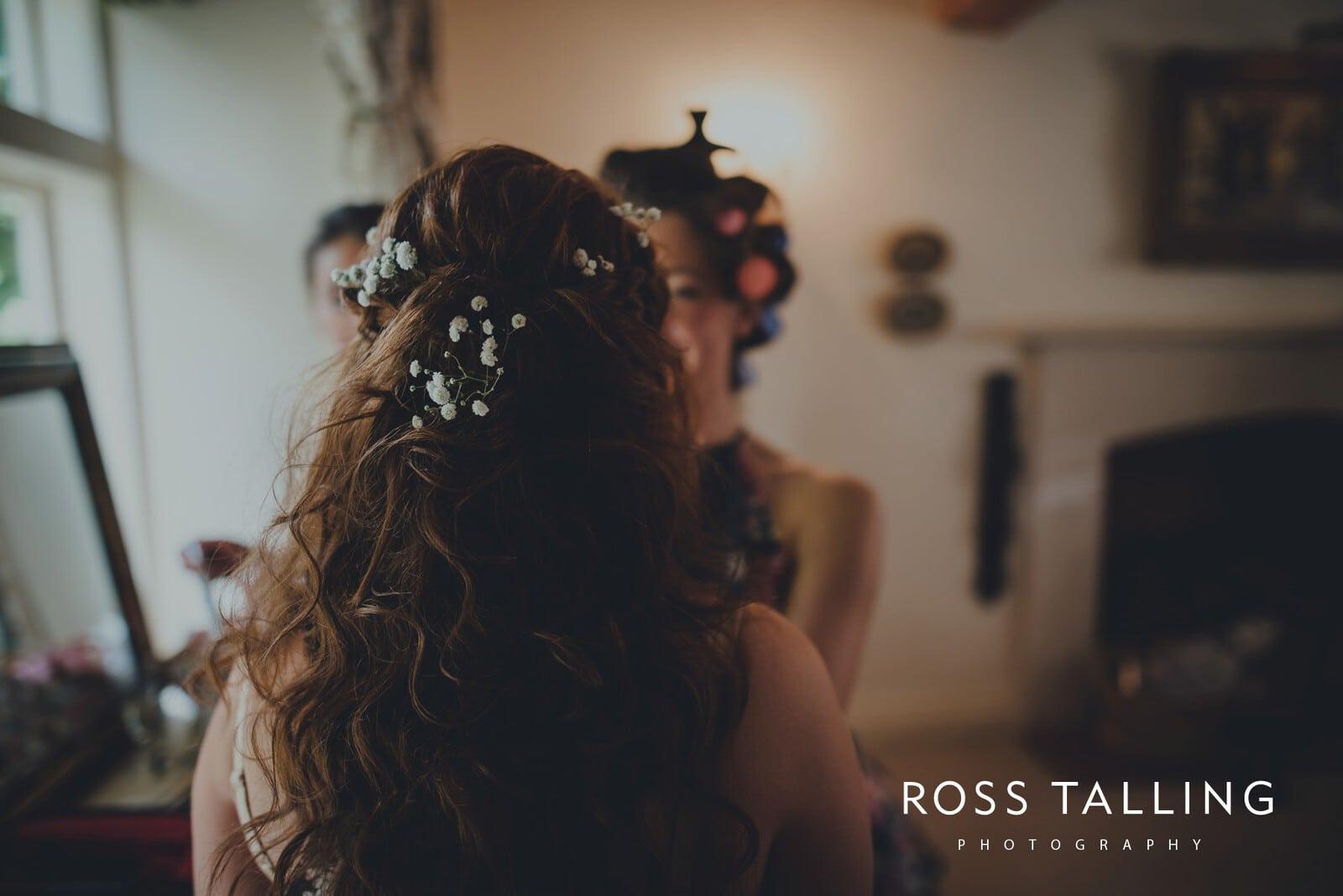 Dewsall Court Wedding Photography Hereford_0026