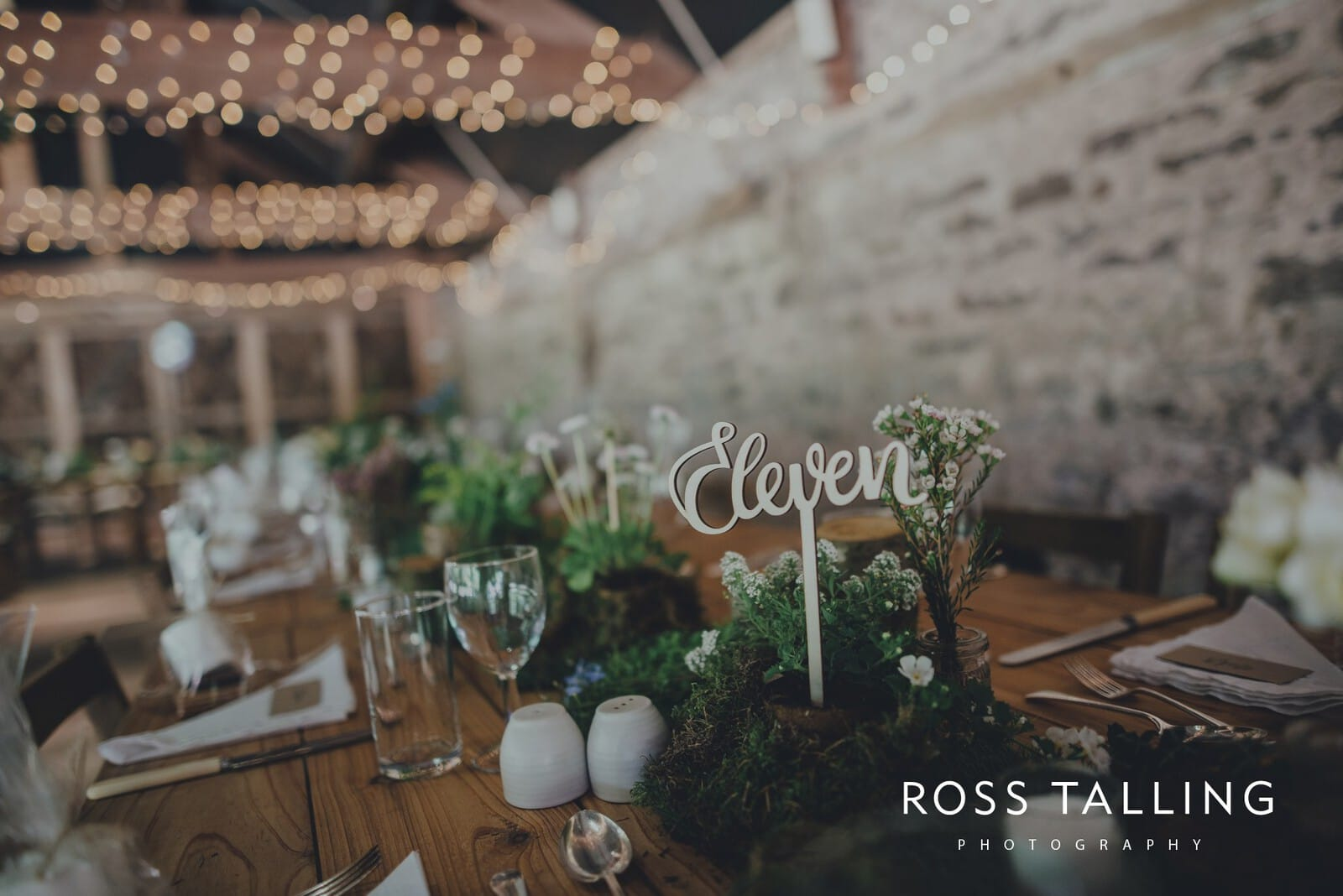 Dewsall Court Wedding Photography Hereford_0012