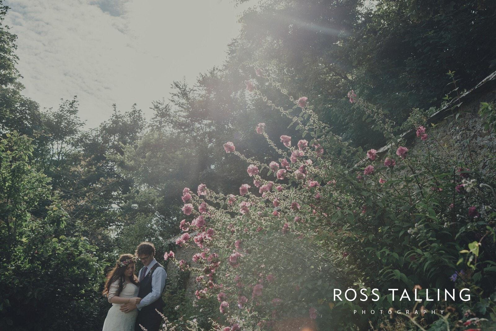 Nancarrow Farm Wedding Photography | Zara & Adey