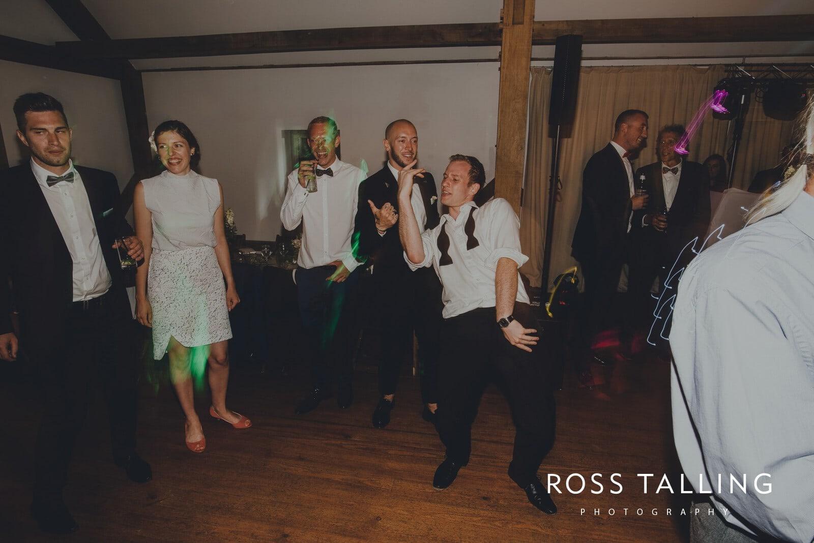 jack-caros-nancarrow-farm-wedding-photography_0270