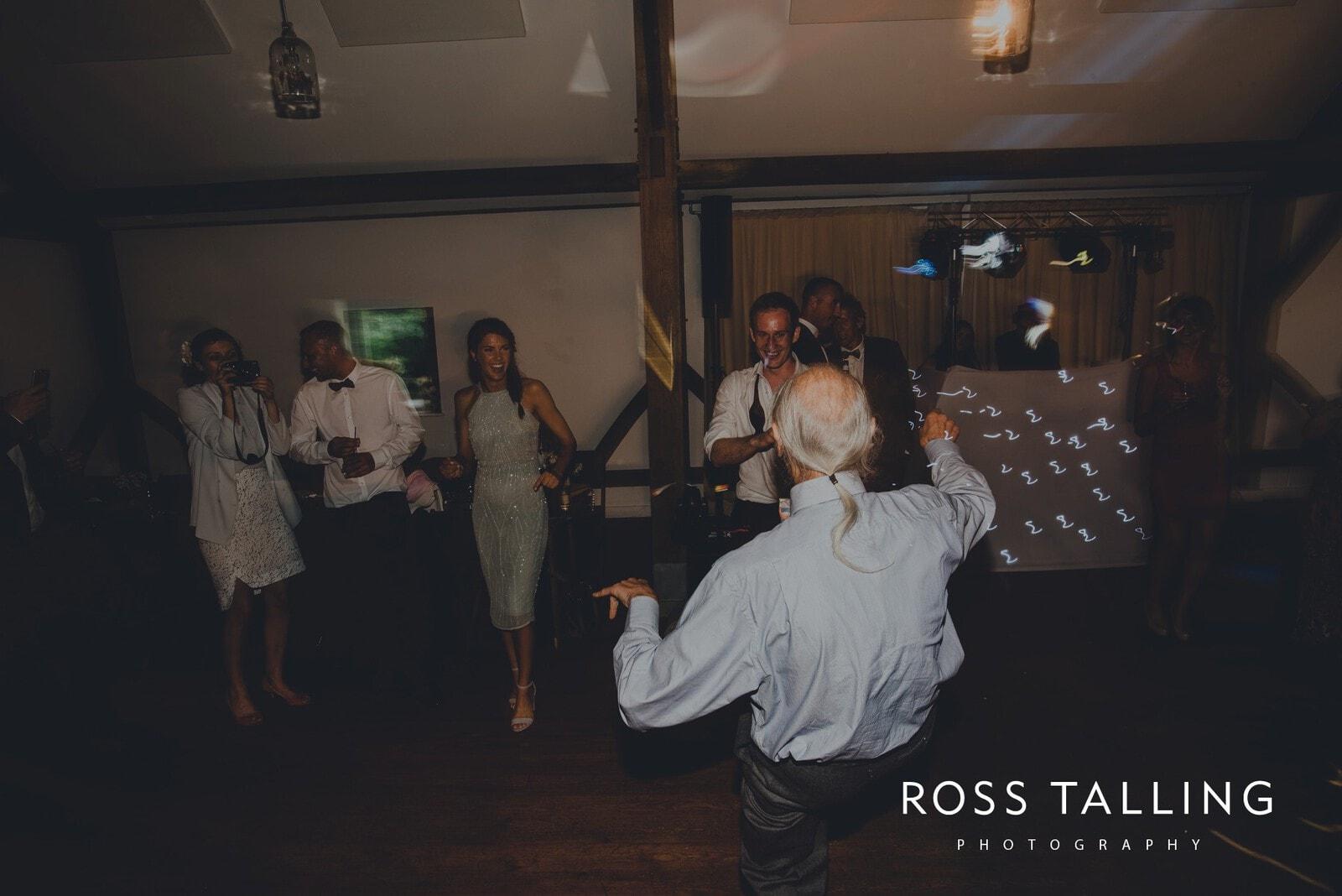 jack-caros-nancarrow-farm-wedding-photography_0266
