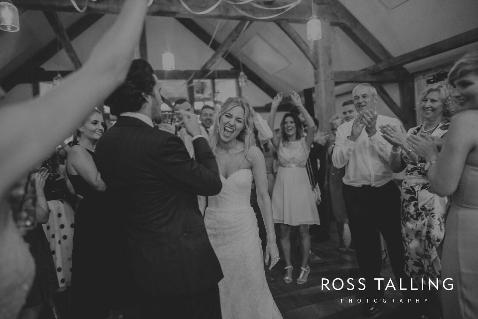 jack-caros-nancarrow-farm-wedding-photography_0256