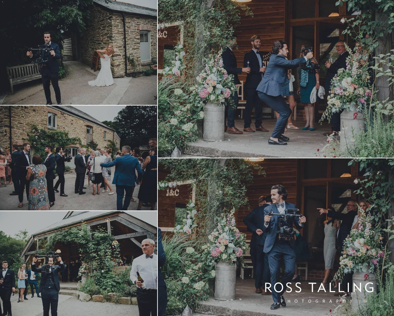jack-caros-nancarrow-farm-wedding-photography_0248