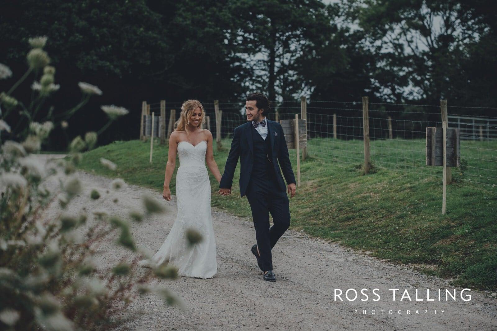 jack-caros-nancarrow-farm-wedding-photography_0245
