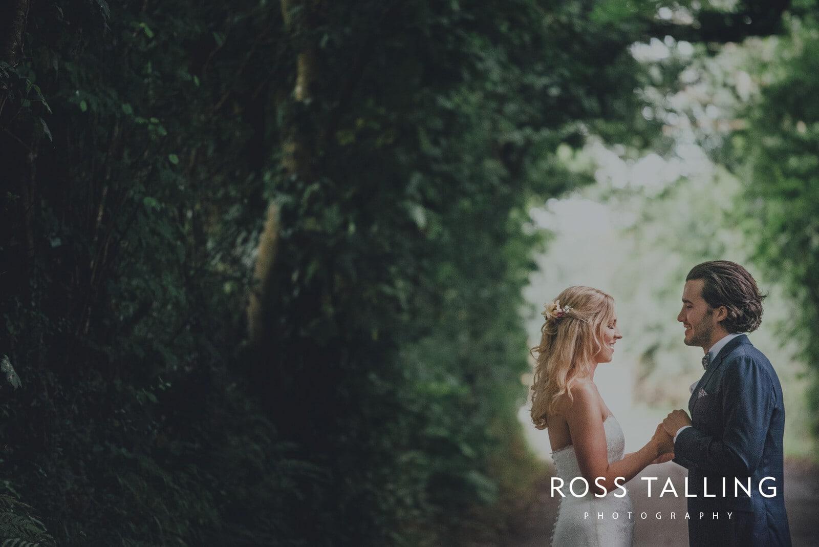 jack-caros-nancarrow-farm-wedding-photography_0244