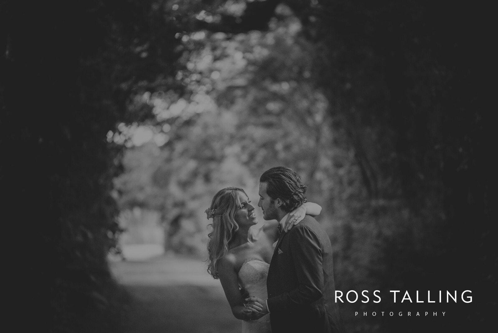 jack-caros-nancarrow-farm-wedding-photography_0242