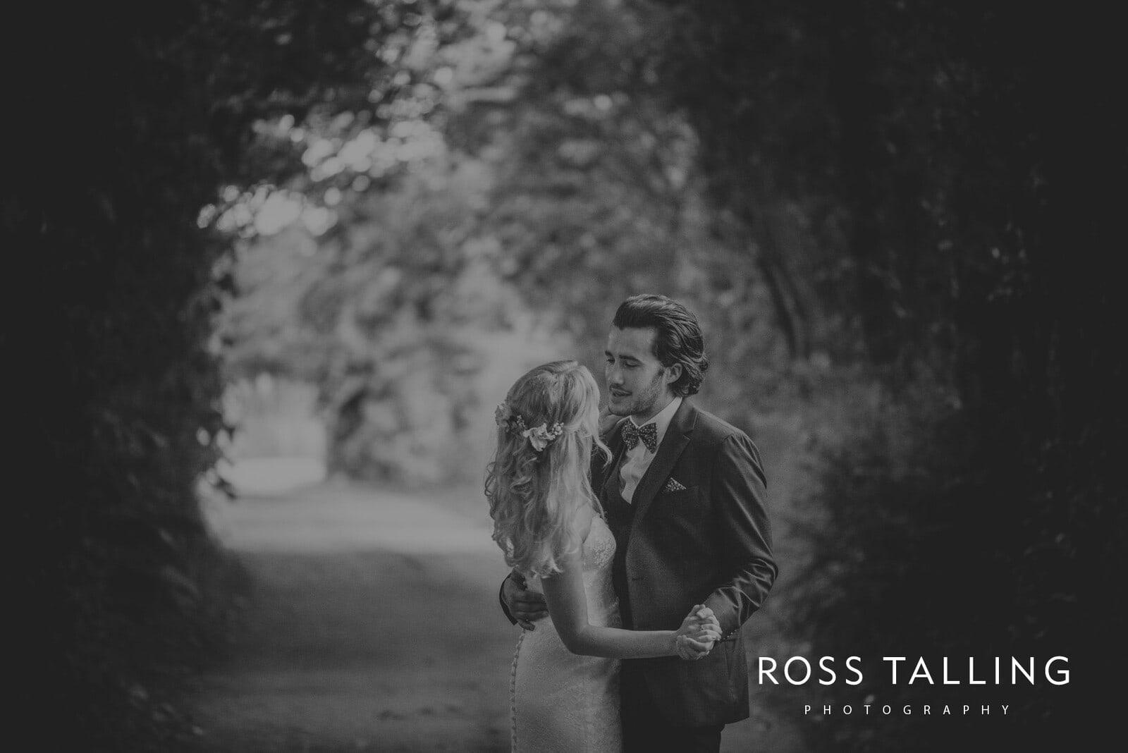 jack-caros-nancarrow-farm-wedding-photography_0241