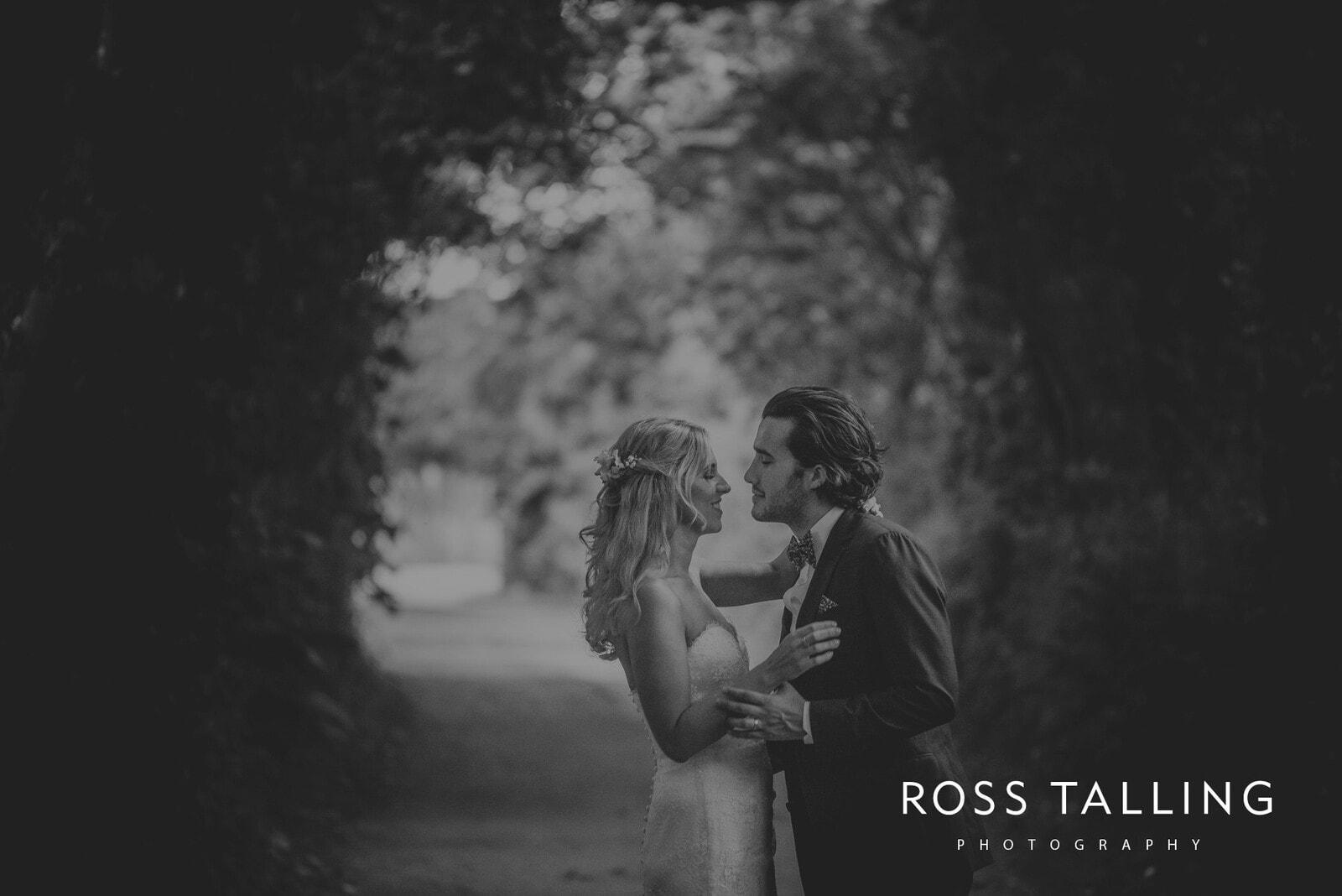 jack-caros-nancarrow-farm-wedding-photography_0240