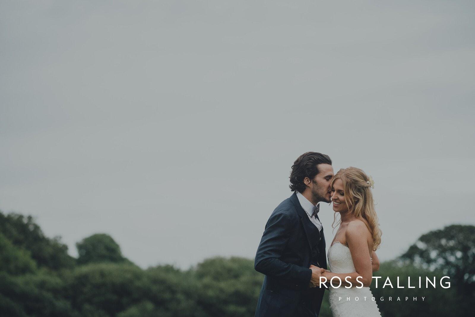 jack-caros-nancarrow-farm-wedding-photography_0230