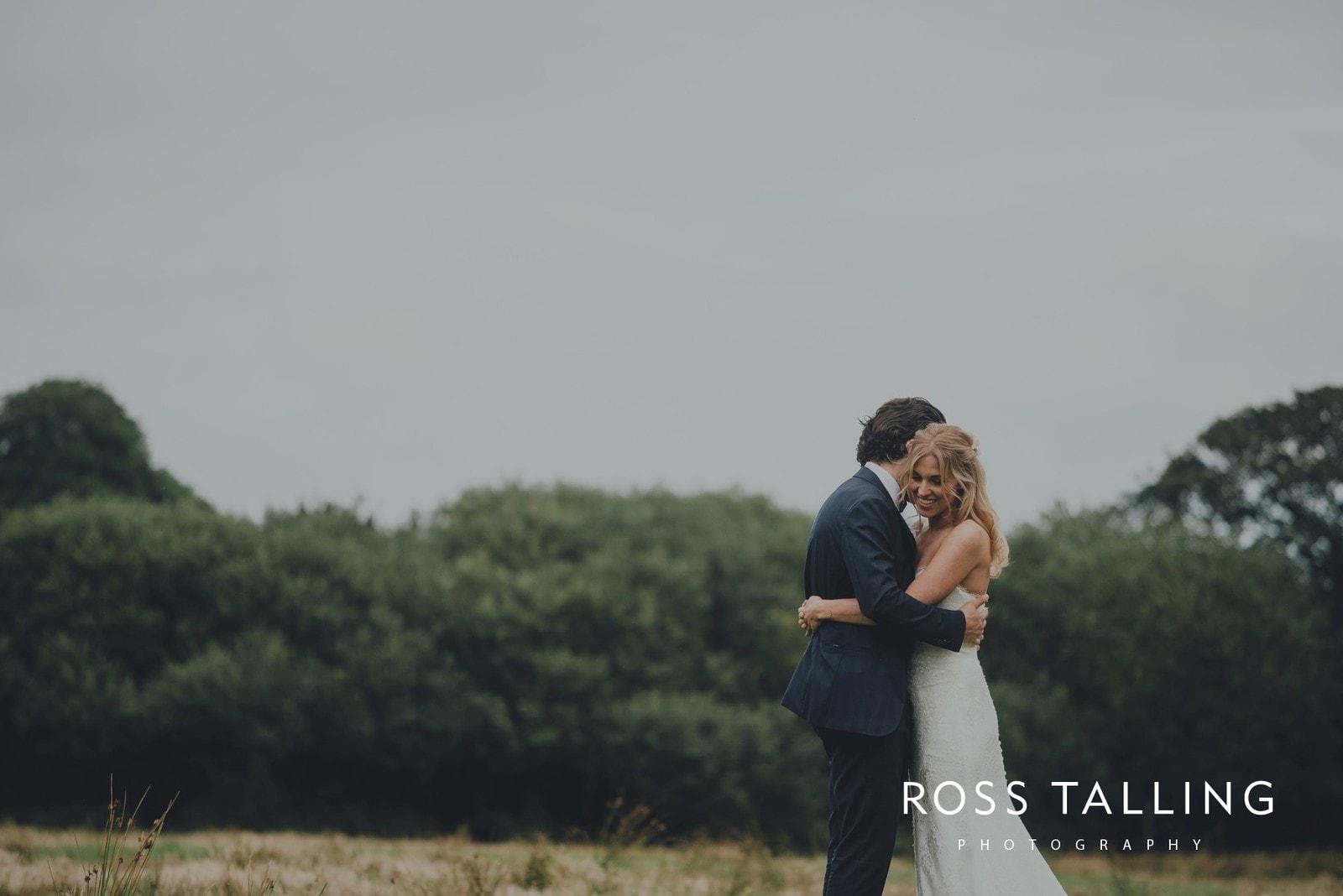 jack-caros-nancarrow-farm-wedding-photography_0228