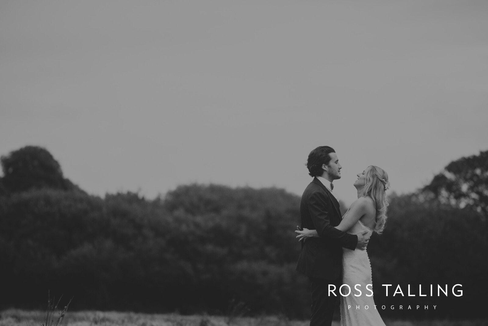 jack-caros-nancarrow-farm-wedding-photography_0227