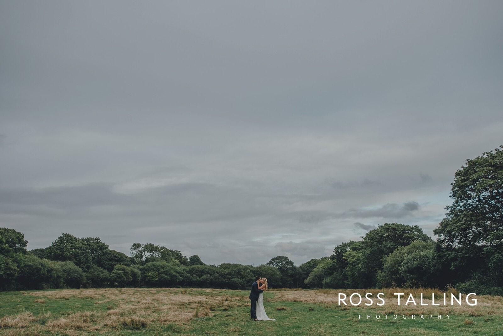 jack-caros-nancarrow-farm-wedding-photography_0223