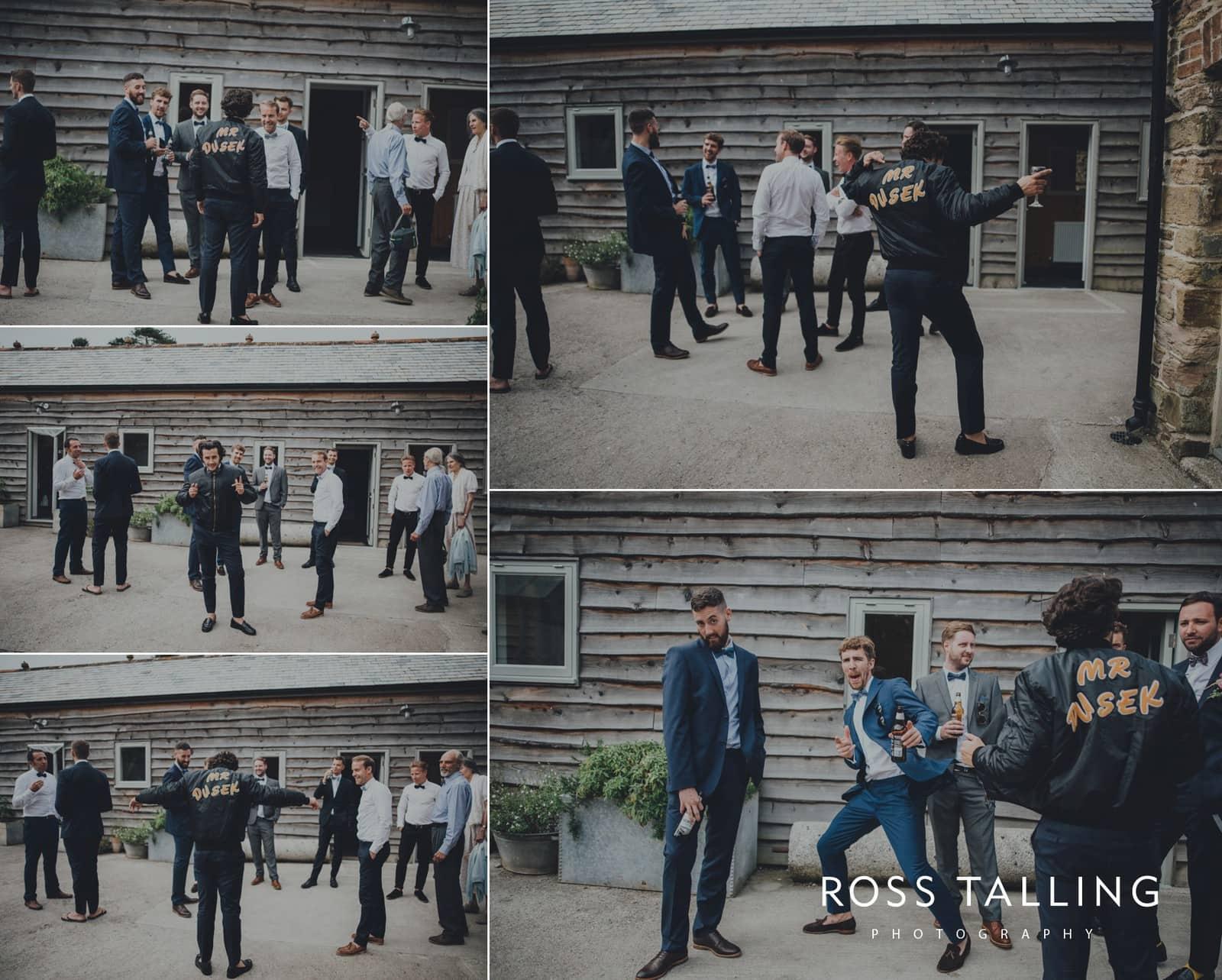 jack-caros-nancarrow-farm-wedding-photography_0217