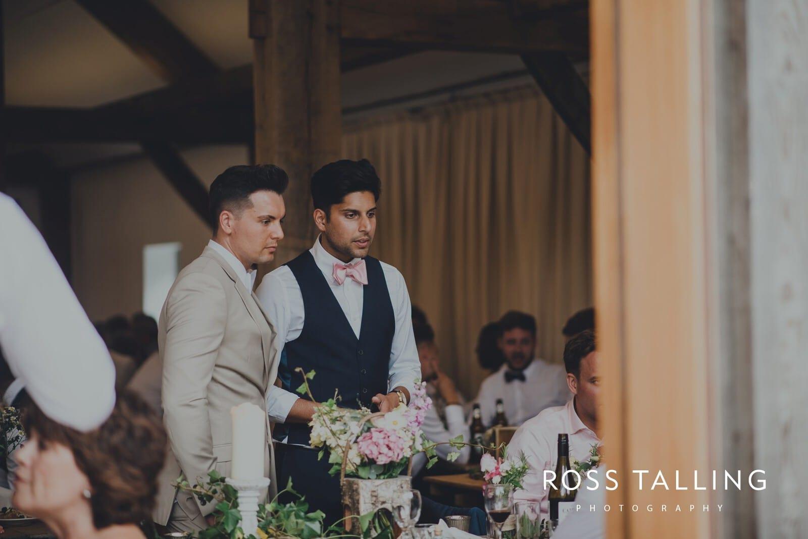 jack-caros-nancarrow-farm-wedding-photography_0214
