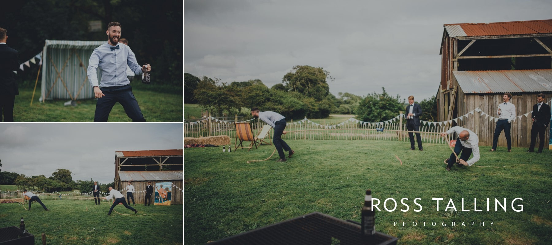 jack-caros-nancarrow-farm-wedding-photography_0211