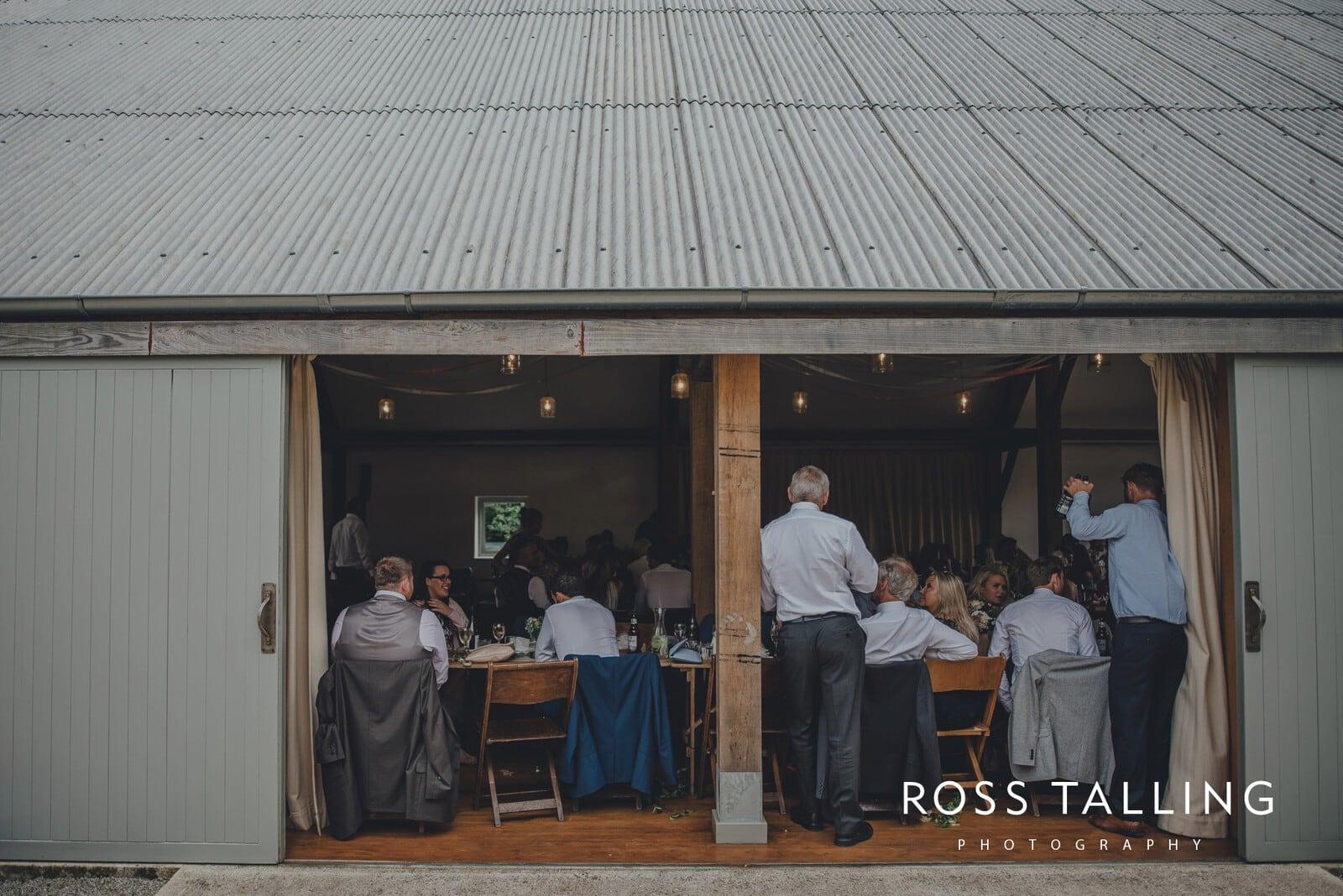 jack-caros-nancarrow-farm-wedding-photography_0209