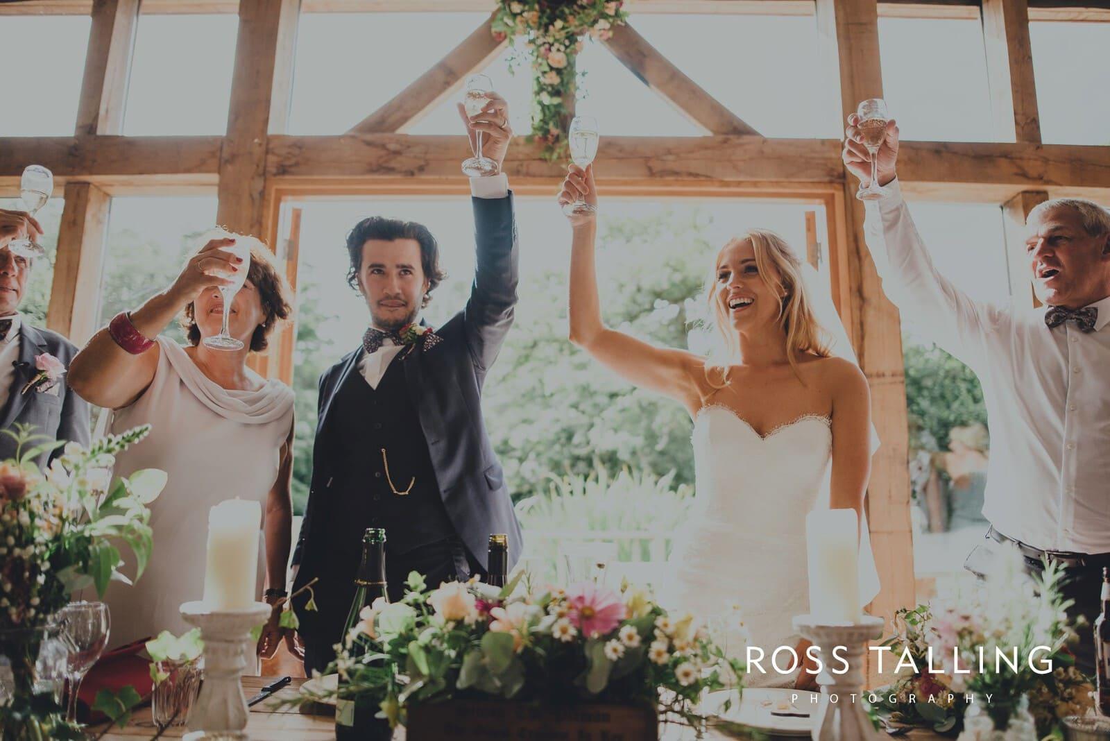 jack-caros-nancarrow-farm-wedding-photography_0205