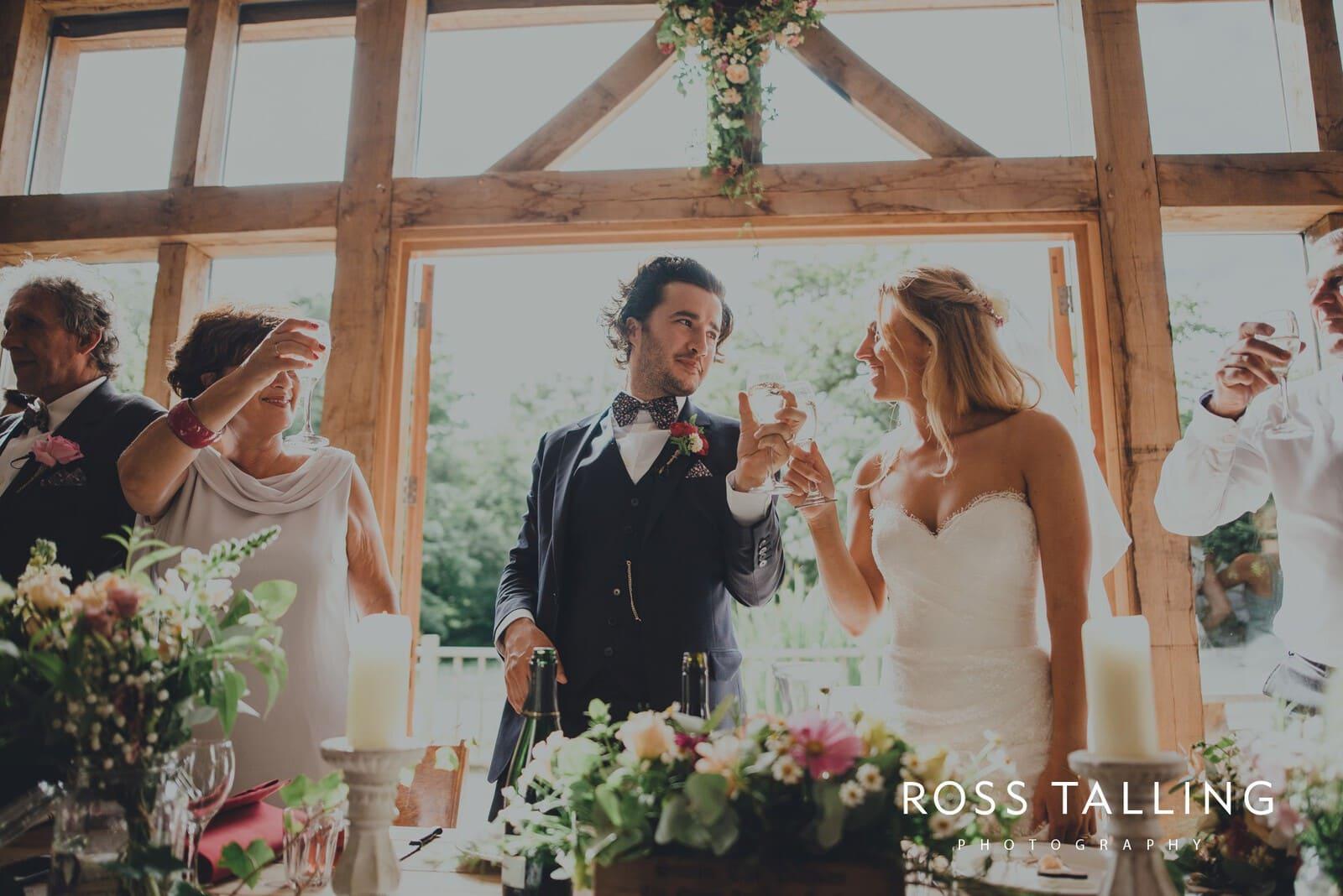 jack-caros-nancarrow-farm-wedding-photography_0204