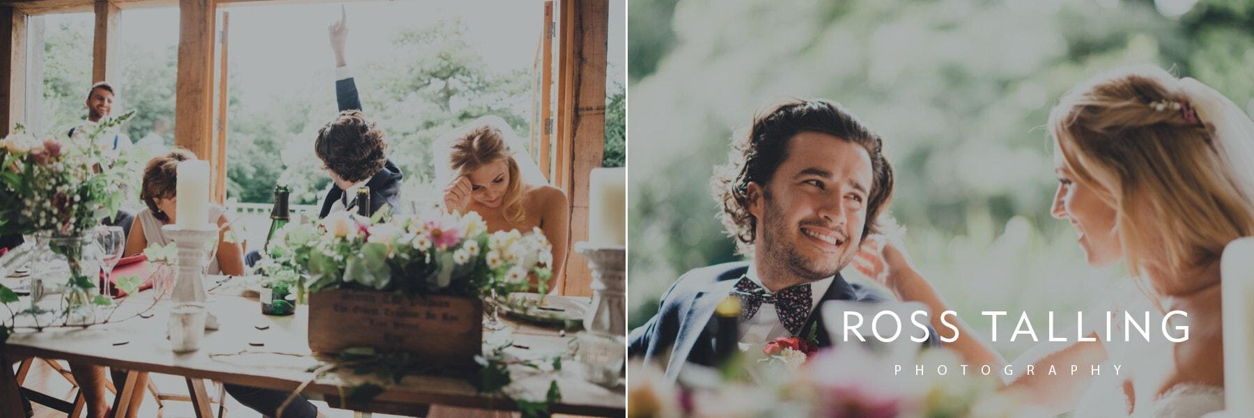 jack-caros-nancarrow-farm-wedding-photography_0203