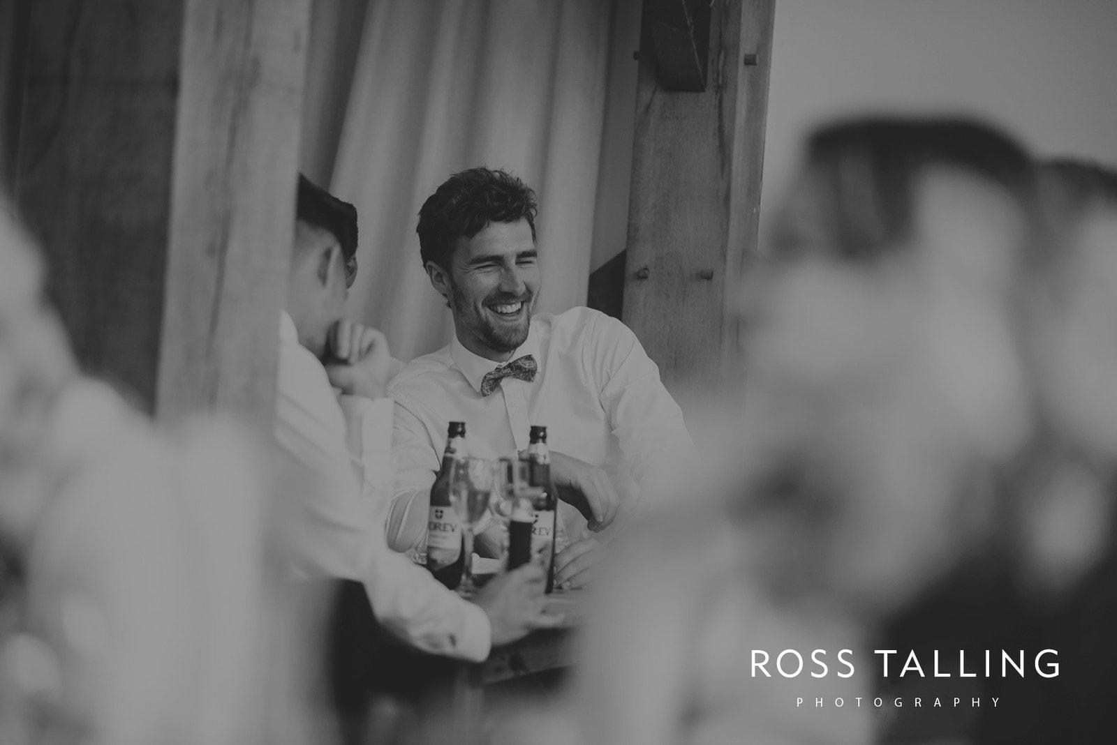 jack-caros-nancarrow-farm-wedding-photography_0195