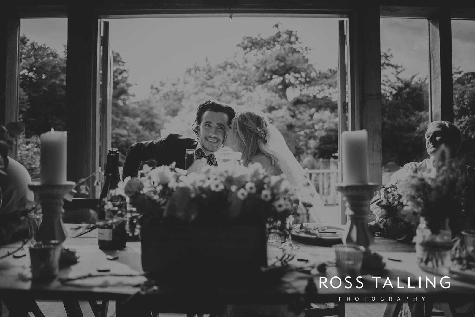 jack-caros-nancarrow-farm-wedding-photography_0188