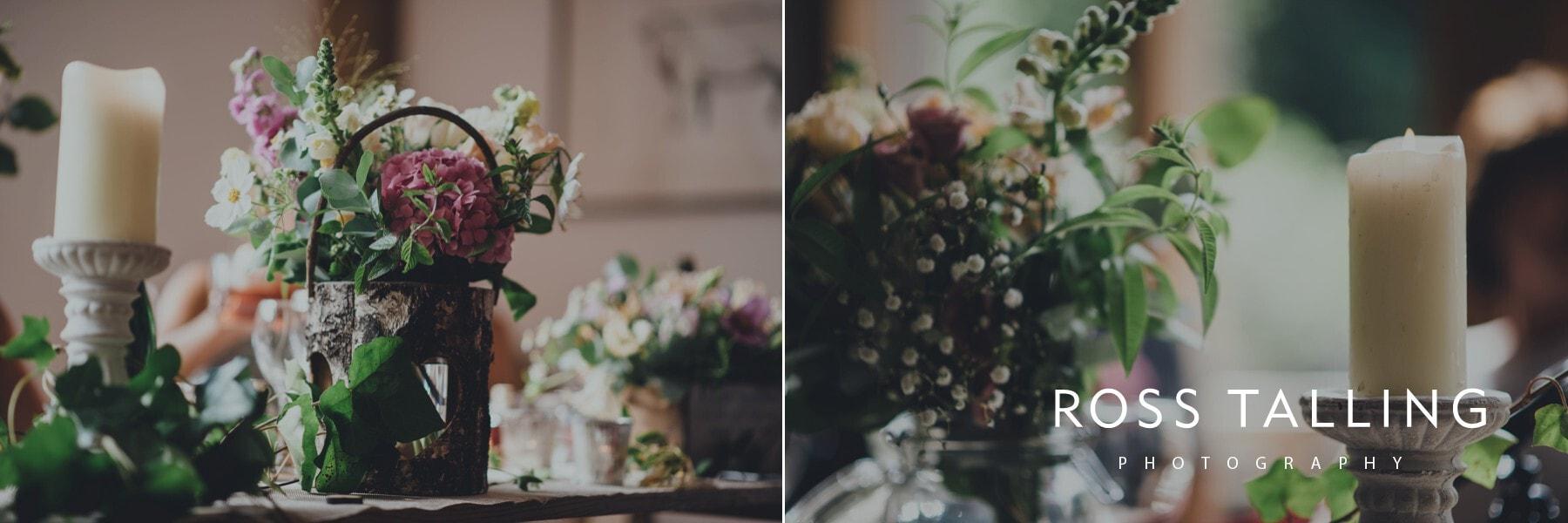 jack-caros-nancarrow-farm-wedding-photography_0179