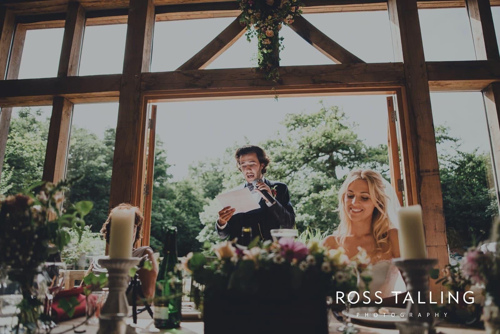 jack-caros-nancarrow-farm-wedding-photography_0178