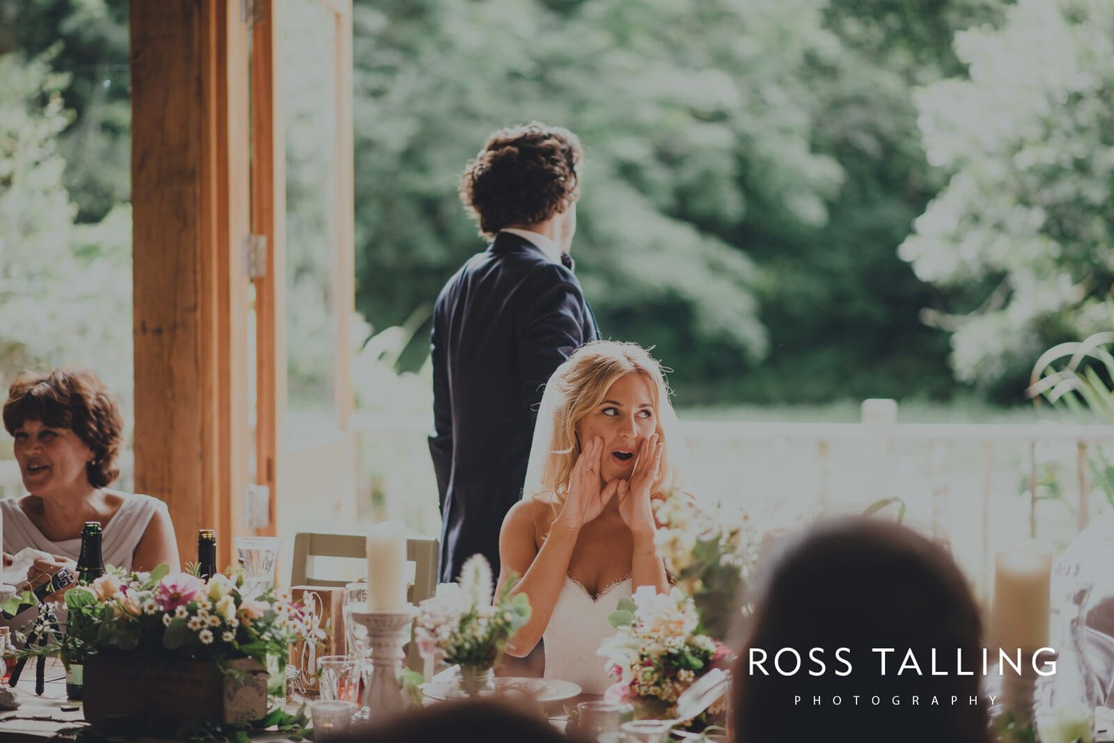 jack-caros-nancarrow-farm-wedding-photography_0169