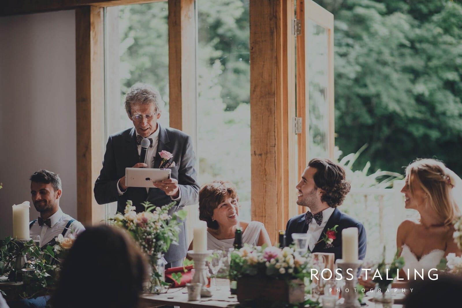 jack-caros-nancarrow-farm-wedding-photography_0162